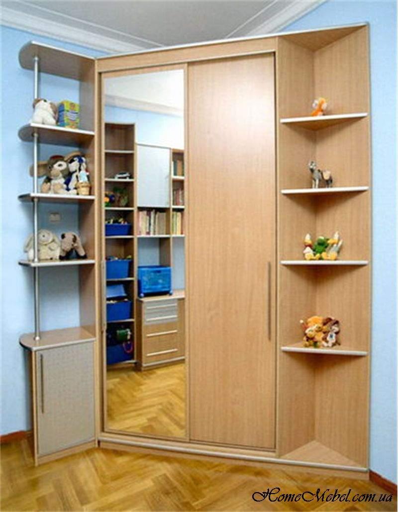 Шкафы-купе в детскую купить шкаф-купе, кухню, горку,секцию, .